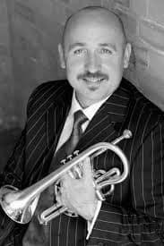 Roger Webster